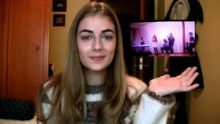 ¡¿QUÉ PASA CONMIGO?! | Resumen 2014 | Mi vida fuera de Youtube🎄