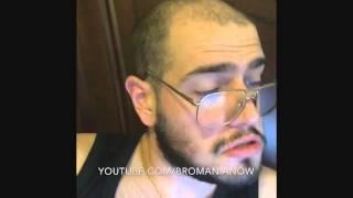getlinkyoutube.com-BRomania Vines Compilation HD