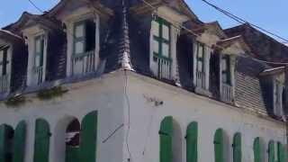 getlinkyoutube.com-Cap-Haitien En Images