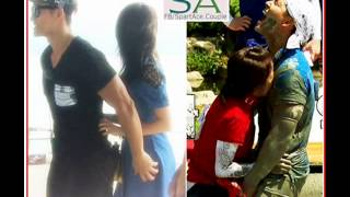 getlinkyoutube.com-SpartAce Couple Part 5