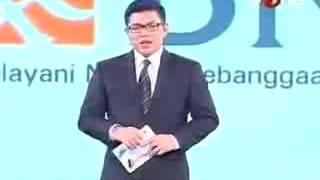 getlinkyoutube.com-Panduan DEBAT MAHASISWA Tingkat Nasional