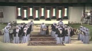 getlinkyoutube.com-احنا نفخر- فرقة تلفزيون الكويت