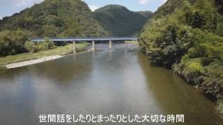 getlinkyoutube.com-鉄道写真家広田泉と行くひたちなか海浜鉄道&水郡線ツアー2日目