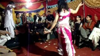 getlinkyoutube.com-mujra in okara 2012 part 1