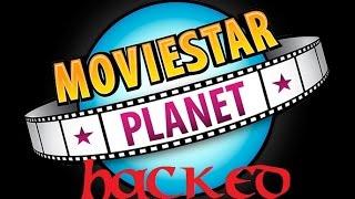 getlinkyoutube.com-MovieStarPlanet Cheats - StarCoins (funktioniert 100%ig!!)