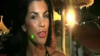 getlinkyoutube.com-Basshunter - Why (Video)