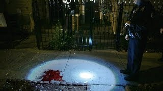 getlinkyoutube.com-Chicago Under the Gun: 2013