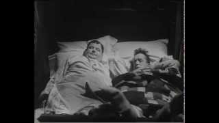 getlinkyoutube.com-ローレル&ハーディ日本語字幕 LAUGHING GRAVY(1931)