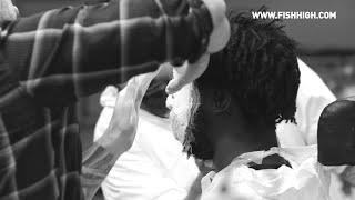 Youssoupha - J'ai changé