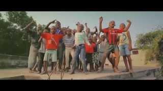 Embeudah Musik - Mossaka