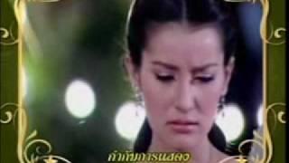 getlinkyoutube.com-jonab sneah 1