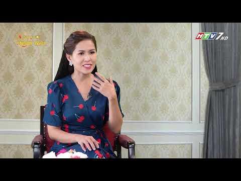 Những cách giúp răng trắng sáng - BS.CKI Nguyễn Thanh Trường