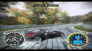 getlinkyoutube.com-Fast and the Furious Tokyo Drift  Nissan 350z VeilSide 2013