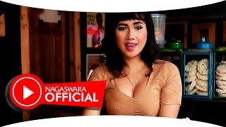 getlinkyoutube.com-Uut Selly - Kopi Susu (Official Music Video NAGASWARA) #dangdut