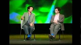 getlinkyoutube.com-Ficarra e Picone - Paolo Patricolo