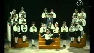 getlinkyoutube.com-الاغنية التي ابكت الجزائريين....من ارشيف سنوات الجمر