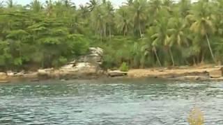 getlinkyoutube.com-الجانب الخفيّ لجزيرة بوكيت في تايلند