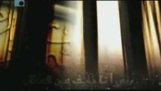 getlinkyoutube.com-حسين الجسمي : وهاب & ياربي أنا خايف من العذاب