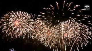 getlinkyoutube.com-HAPPY NEW YEAR