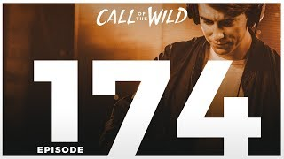 #174 - Monstercat: Call of the Wild (Notaker Takeover)