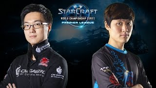 getlinkyoutube.com-StarCraft 2 - Polt vs. Hydra (TvZ) - WCS Premier League Season 1 Finals - Final