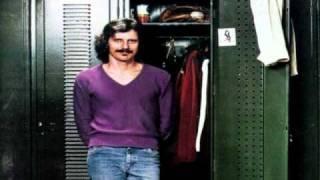 getlinkyoutube.com-Michael Franks~Inside You