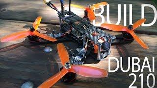 getlinkyoutube.com-FPV Quadcopter Build Tutorial
