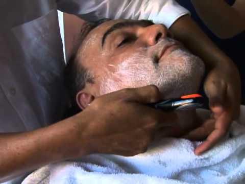 Conheça alguns cuidados essenciais ao fazer a barba