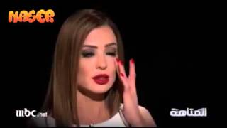 getlinkyoutube.com-الشاعر هشام الجخ - قصيدة وفاة امي