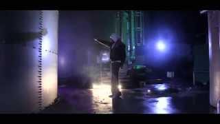 Juicy P - Danse avec les loups 80-11 remix (Ft Niska, Equipe2malade, Bacad, Kpoint, Youssef & Denzo)