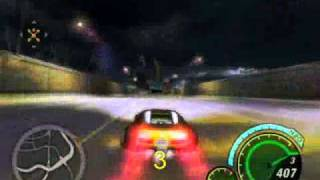 download video need for speed underground 2 pagani huayra tuning by united4games. Black Bedroom Furniture Sets. Home Design Ideas