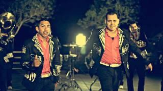 Banda Reyes Del Roble - La Dueña De Mis Amores