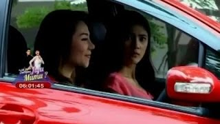 ftv film tv hidayah Terbaru kisah Istri durhaka
