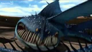 "getlinkyoutube.com-All the dragons of ""Dragons: Riders of Berk"""