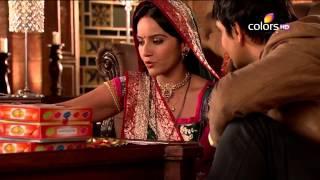 Rangrasiya - रंगरसिया - 4th June 2014 - Full Episode(HD)