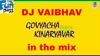 Ruperi Valu Soneri Lata   DJ VAIBHAV in The Mix   WhatsApp Status Video Song