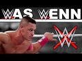WWE: Was wenn John Cena die WWE verlässt?! DeutschGerman