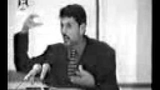 getlinkyoutube.com-شعر رحيم المالكي لصدام.3gp