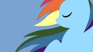 getlinkyoutube.com-Spectrum (Rainbow Dash's Theme) [Original] /)^3^(\