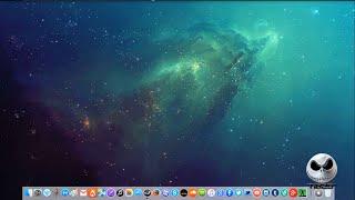 getlinkyoutube.com-Como Descargar Musica De Spotify (Windows & Mac)