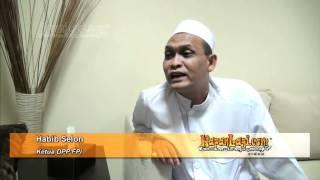 getlinkyoutube.com-Waduh.. FPI Ancam Rusak Panggung Lady GaGa?