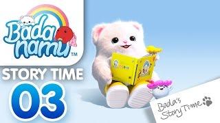 getlinkyoutube.com-Bada's Story Time 3