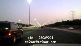 getlinkyoutube.com-قال الوداع - عبدالعزيز الضويحي / مزآج