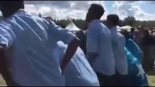 getlinkyoutube.com-Somali Canadian traditional dance.