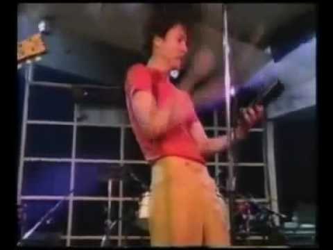 B52s - Rock lobster  ( Official Music Video )