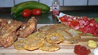 getlinkyoutube.com-Picapollo dominicano | Original