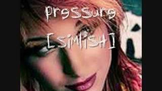 Pressure [simlish] HQ