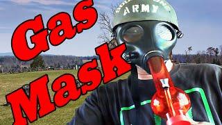 getlinkyoutube.com-Gas  Mask Bong Rips from gasmask-bong.com