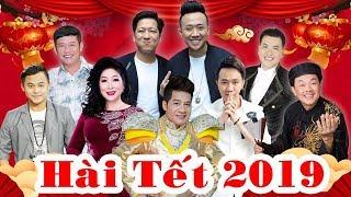 getlinkyoutube.com-Hài kịch NHÀ THƯƠNG NHÀ GHÉT - Liveshow TRẤN THÀNH 2014 - Part 12