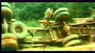getlinkyoutube.com-Iklan Toyota Land Cruiser - Menyempurnakan Tugas 197x.flv